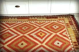 rug runners target rug runner target target rug runners coffee runners target rug runners for stairs