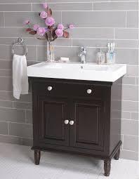 white single sink bathroom vanities. Full Size Of Bathroom Vanities Lowes Sink Vanity Unit Under Cabinet 60 White Single