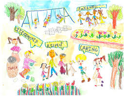 six pillars of character essay character analysis essay outline  poster video contest winners character counts in glenview eliana kwon henking school
