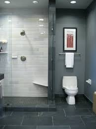 Gray Color Schemes For Bathrooms best of