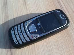 LG B2050 8273454497 - Sklep internetowy ...
