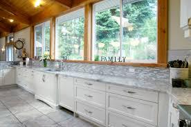 image vintage kitchen craft ideas. white rectangle vintage wood kitchen craft cabinets ideas glamorous design image a