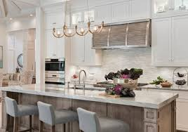 kitchen designs. Transitional Kitchen Designs You Will Absolutely Love - Sebring Design Build R