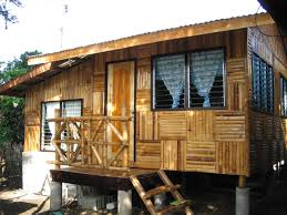 great home designs. beautiful bamboo home design   great house amazing - youtube designs