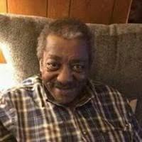 Hubert Douglas Calloway August 9 1952 February 10 2020, death ...