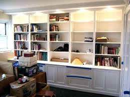 shelves for office. Office Shelf Ideas Bookshelf Bookcase Best Built In . Shelves For S