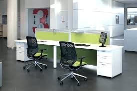 unusual office desks. Unusual Office Desks Cool Furniture Home Photo Of Well