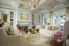Interior Design Palm Beach