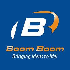 <b>Boom Boom Printing</b> Press - Advertising Agency - Multan | Facebook ...