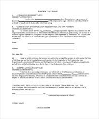 Sample Cleaning Contract Agreement Cleaning Contracts Template Emmamcintyrephotography Com