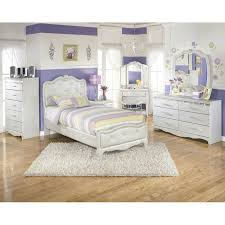 exquisite bedroom set. julia silver and pear girl\u0027s twin size bed | create a bedroom décor that is worthy exquisite set