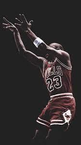 Michael jordan basketball ...