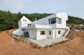 Small Picture Net Zero House Design On 537x357 doves housecom