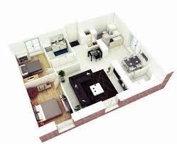 20 40 duplex house plan inspirational duplex house plans for 20 40 site east facingrations