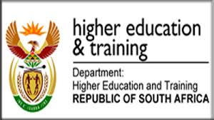 Image result for Government Learnerships for Matriculants 2018 - 2019
