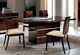 dining table designs contemporary dining table design dining table decor diy