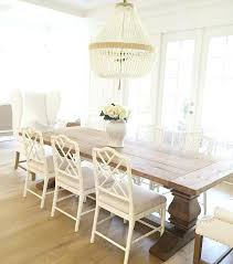 white wood dining chairs. Cool Light Wood Dining Chair White Chairs Within Table Ideas High Definition Wallpaper Remodel . W