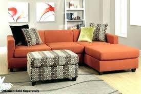 sagging sofa support home depot sagging sofa support home depot sofa support furniture fix sagging sofa chair couch cushion support sofa home design