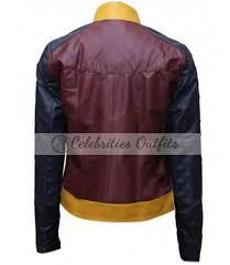 wonder woman jacket wonder woman jacket