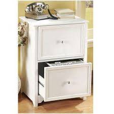 home decorators office furniture. oxford white file cabinet home decorators office furniture c