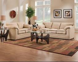 american freight living room furniture. sofa, loveseat \u0026 recliner package american freight living room furniture 9