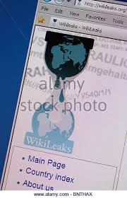 wiki leaks stock photos wiki leaks stock images alamy wikileaks website wiki leaks online internet web stock image