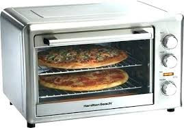 oster conventional oven french door convection recipes review 6 slice digital toaster stainless steel overview
