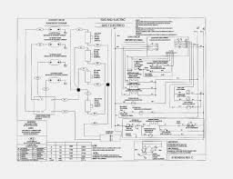 ge dishwasher wiring diagram wiring diagrams schematic ge dishwasher wiring diagrams wiring diagram data ge nautilus dishwasher wiring diagram ge dishwasher wiring diagram