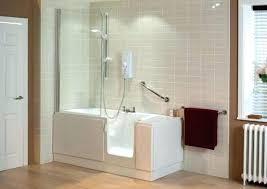 bathtub shower combo ideas bath shower combo ideas beige floor and white ceramic wall tiles for small bathroom ideas with tub shower combo tile ideas