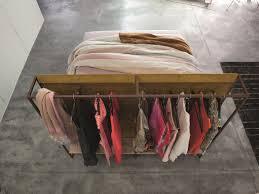 Voffca.com tavolo in legno prezzi