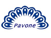 Купить PAVONE (Италия) фигурки и статуэтки ... - Дом Подарка