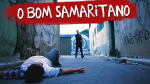 Image result for BOM SAMARITANO