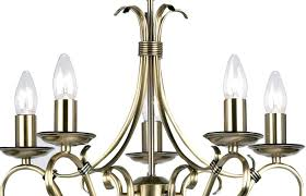 home design homey design candle covers for chandeliers sleeves from lumiere candles inc designer from