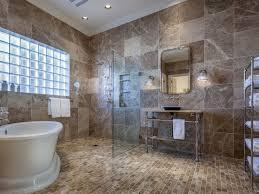 dallas bathroom remodel. Brilliant Dallas Exquisite Bathroom Remodel Dallas On Before And After A Luxurious Full  Master Bath Porch Advice With L