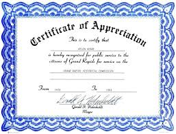 Free Award Templates Impressive 48 Employee Recognition Certificate Templates Free Certificates Award