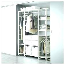 dresser for closet closet dresser closet dresser awesome lovely elegant best ideas about built closet island dresser for closet