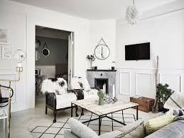 Small Apartment Design Classy How To Make Your Small Living Room Look Larger