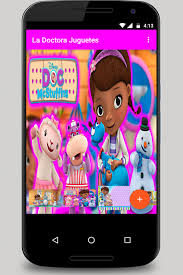 We provide doc mcstuffins wallpaper apk 1.0 file for android 2.1 and up or blackberry (bb10 os) or kindle fire and many android phones such as sumsung galaxy, lg, huawei and moto. Doc Mcstuffins Wallpaper 1 1 Apk Download Com Murzapp Imagenesdeladoctorajuguetesgratis Apk Free