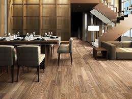 nucore vs aquaguard armstrong luxe plank reviews luxury vinyl flooring pros and cons
