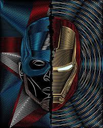 riseandshine screenshot 13png. Riseandshine Screenshot 13png. Captain America: Civil War 13png T