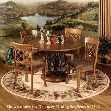 gs napa border round area rugs kitchen rug grey carpet dorm black and brown kmart furniture