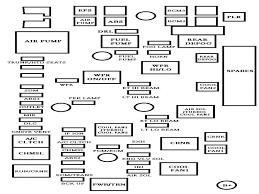 2010 pontiac g6 fuse box pontiac schematics and wiring diagrams pontiac g6 trunk fuse box at 2006 Pontiac G6 Fuse Box Diagram