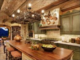... Medium Size Of Kitchen:kitchen Cabinet Design Above Kitchen Cabinet  Decorative Accents Should You Decorate