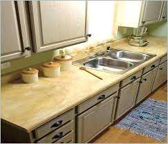 how to fix laminate countertop edging repairing laminate repair kits repair kits repairing laminate scratches how
