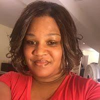 Latisha Mosley (lmosley236) - Profile | Pinterest