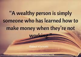 Robert Kiyosaki Quotes Custom 48 Robert Kiyosaki Quotes That Can Change Your Life