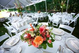 Backyard Sydney Wedding · RuffledSummer Backyard Wedding