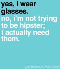 40 Glasses Quotes 40 QuotePrism Magnificent Glasses Quotes