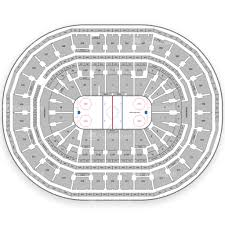 Boston Bruins Arena Seating Chart Boston Bruins Seating Chart Map Seatgeek