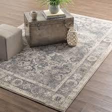 area rugs 8x10 mohawk home studio fair point sea rug 8 x 10 on